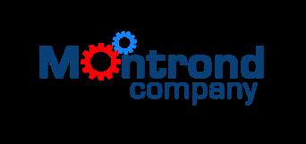 Montrond Company
